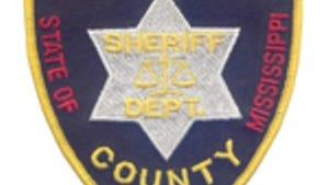 Kemper County