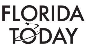 The FLORIDA TODAY podcast logo