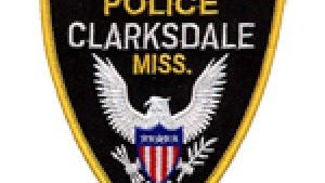 Clarksdale Police Department
