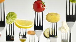 Is buying organic worth it?