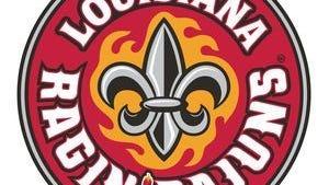 Two UL football signees did not meet NCAA academic requirements/