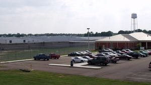 Mississippi Corrections Commissioner Marshall Fisher's decision to close Walnut Grove Correctional Facility, one of four private prisons operating in the state.
