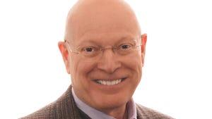 Bill GIndlesperger