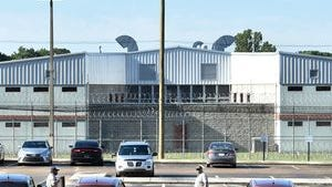 Mississippi Corrections Commissioner Marshall Fisher is closing the privately run Walnut Grove Correctional Facility, which has been awash in problems since the day it opened.