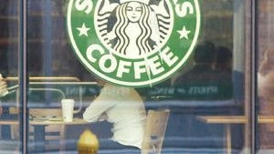 Windsor's first freestanding Starbucks will host a grand opening on Saturday, July 8.