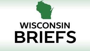 Wisconsin briefs