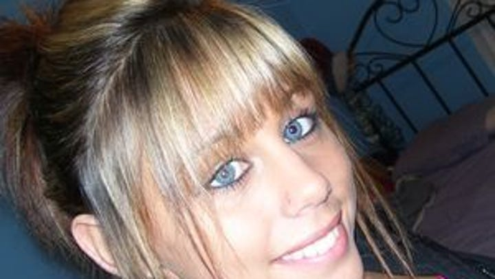 Man questioned in Brittanee Drexel disappearance to be released