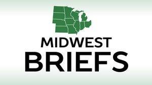 Midwest briefs