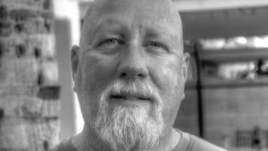 Gregory Kahler, 59