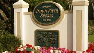 Indian River Shores