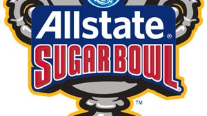Auburn (8-4) will likely play Oklahoma (10-2) in the 2017 Sugar Bowl on Jan. 2 in New Orleans.