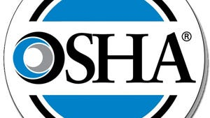 The Occupational Safety and Health Administration is investigating the death of a worker at a Green Bay metal plating company.
