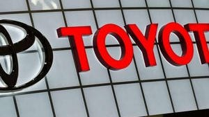 President elect Donald Trump wants Toyota to change its plans and build a plant in the U.S. instead of Mexico.