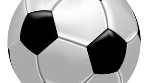 Soccer Roundup