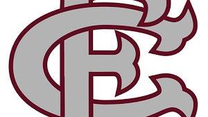 FCAHS logo.