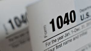 Don't staple your tax documents, Michigan Treasury is asking residents this tax season.