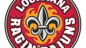 UL's game Tuesday night now will start at 7 p.m.