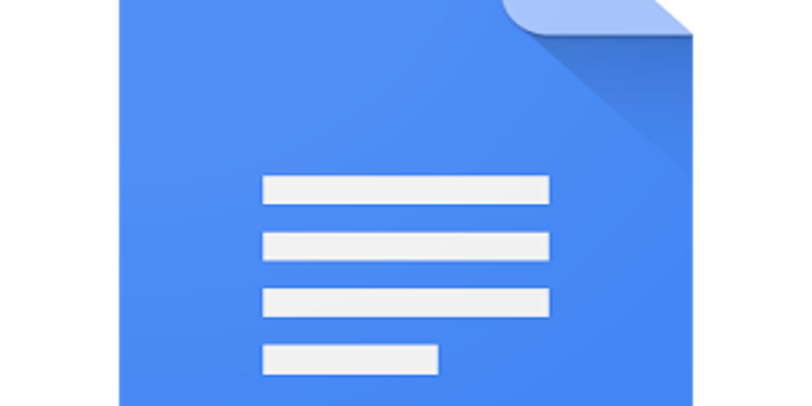 Google Docs Spreadsheets And Slides Get More From These Free Tools