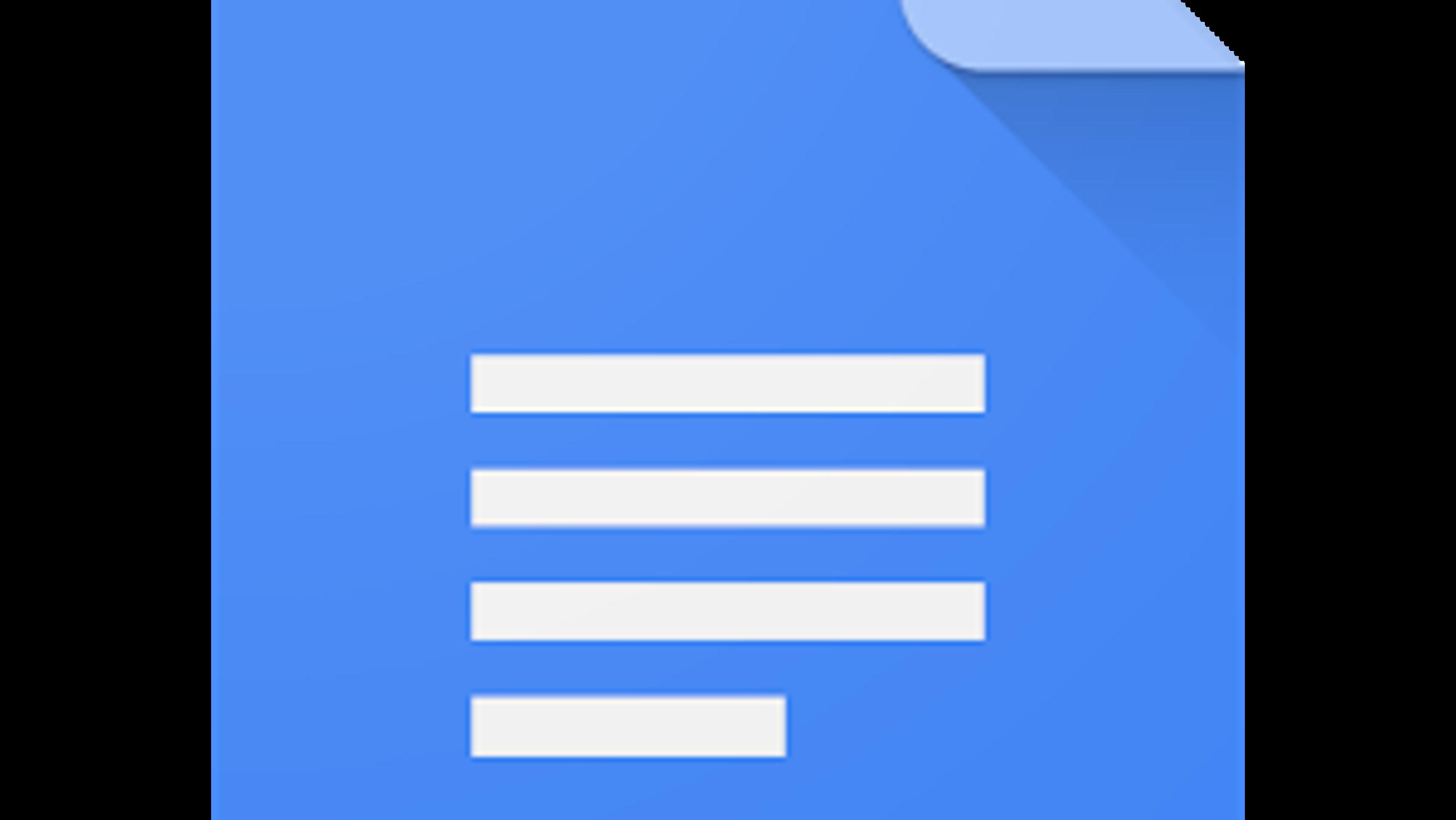 tricks search google drive filtering your search teacher tech
