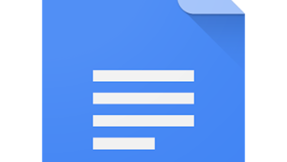 how to change the height of footer in google docs
