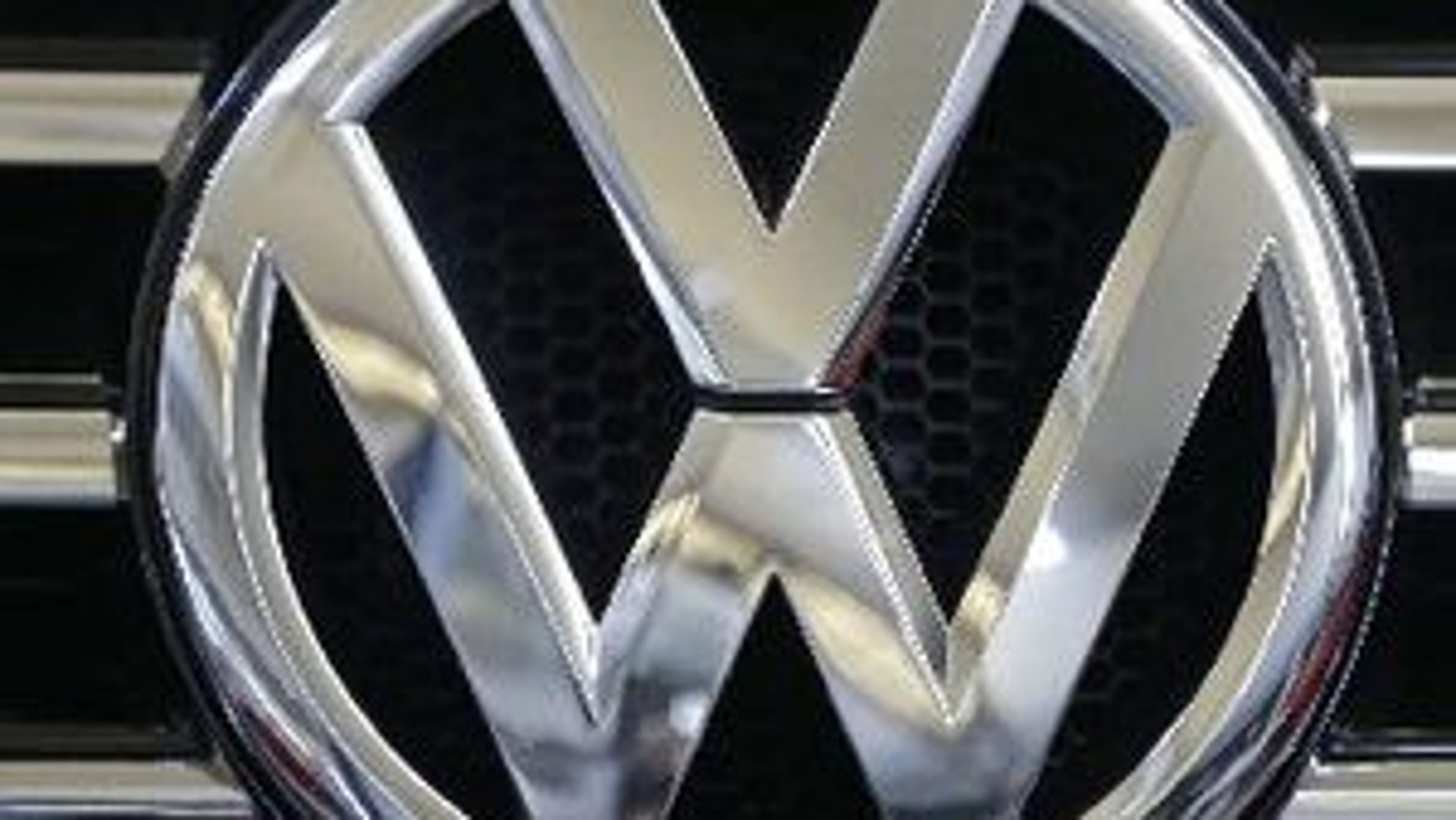 VW pays a high price for breaking clean air rules Trump want to scrap