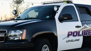 The Lovelalnd Police Department has been awarded a grant to fund a part-time victim advocate to the police department.