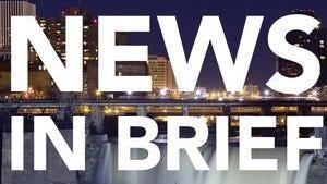 D&C Digital news brief.