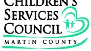 ChIldren's Services of Martin County