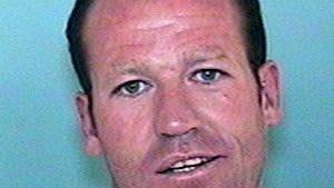 Joseph Hight was last seen on September 27, 2014 at 1800 E. Grovers St.  On October 8, 2014.