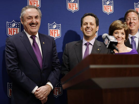 -NFL Meetings Football.JPEG-0ebdf.jpg_20140520.jpg