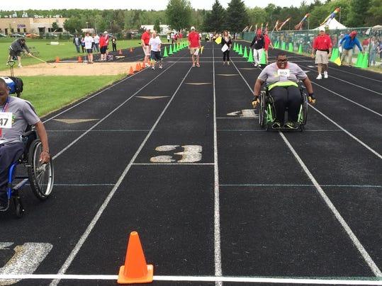 spj Special Olympics01