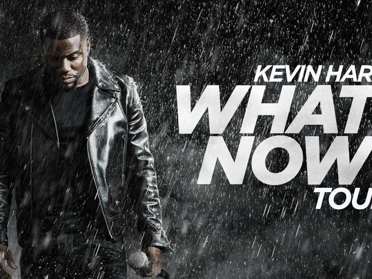 KevinHart_tour-image_PRESS