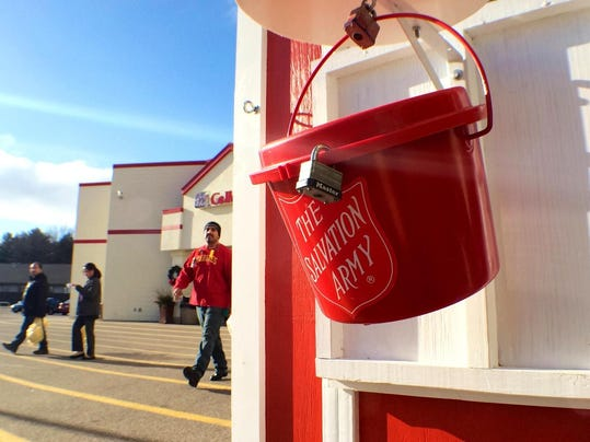 IMG_SalvationArmy_1_1_NMCA6P44.jpg_20151021.jpg