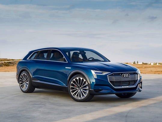 news-2015-audi-e-tron-quattro-concept-electric
