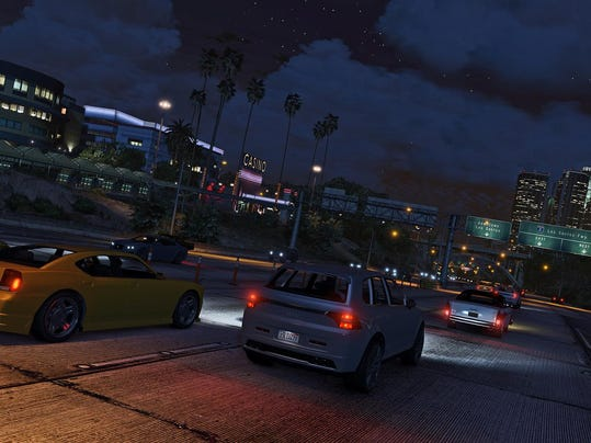 GTAV_Screenshot