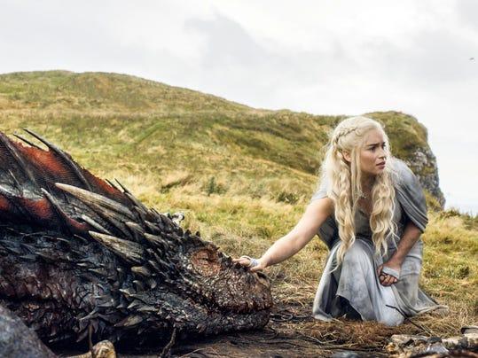 Game of Thrones-Economics (2)
