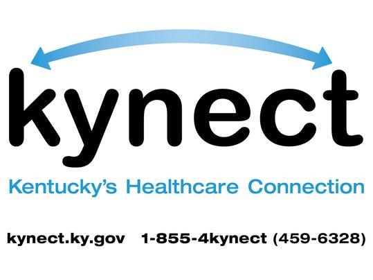 kynect-contactinfo_1920x1080.jpg