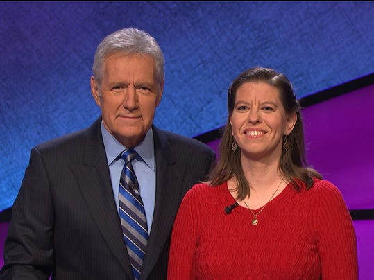 DFP Jeopardy.JPG