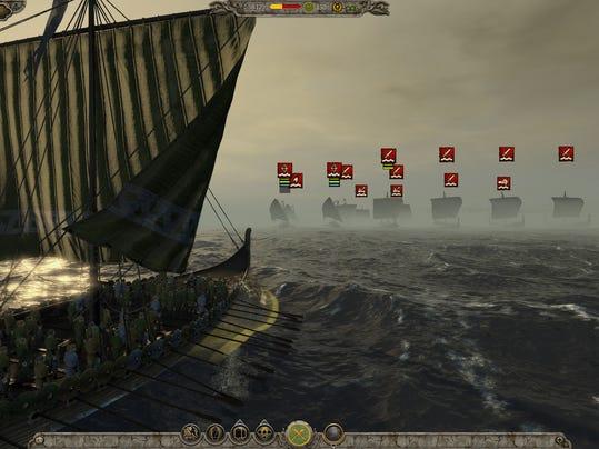 TWA_Battle5_1422613300.jpg