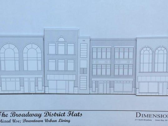Broadway Flats Rendering.JPG
