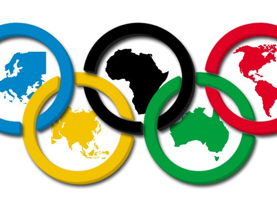 oympic rings.jpg
