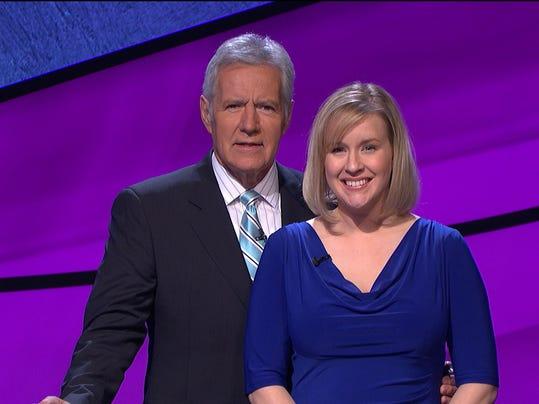 Jeopardy (2).jpg