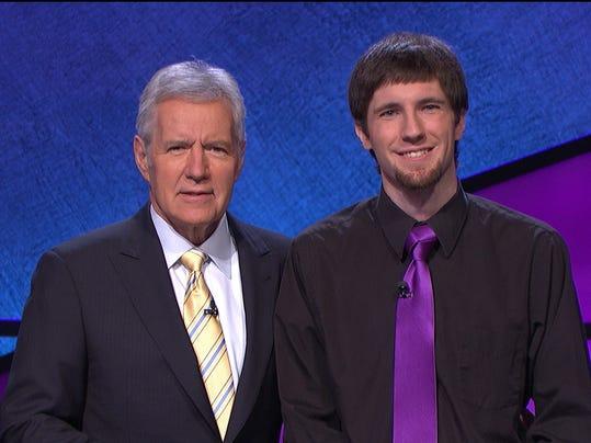 Jerome_Azbell_Jeopardy.jpg