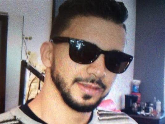 636338283399426365-Hamzeh.jpeg