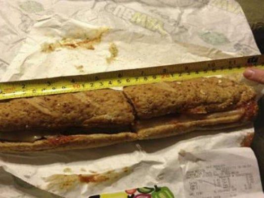 636395224197732476-subway-ruler.jpeg