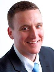 Unity Financial Life Insurance Company names Adam M.