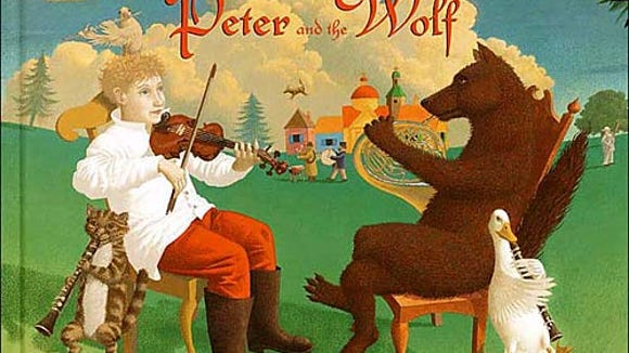 peter-and-wolf-yso