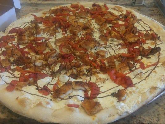 636427217576983731-Courier-News-Oldest-Pizzerias-Brothers-Specialty-1.jpg