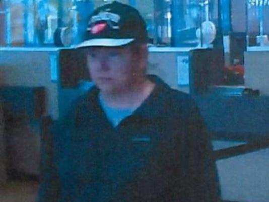 Livonia-Redford-bank-robbery-suspect.JPG