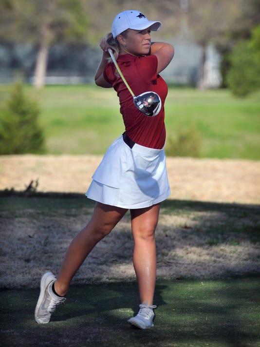 636289048290824686-0316-WFSP-MSU-Womens-Golf-1.JPG